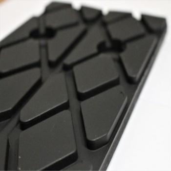 Метално-гумени изделия
